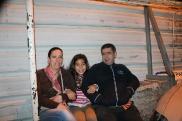 Gerardo&SOusa